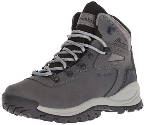 Columbia Women's Waterproof Hiking Boot