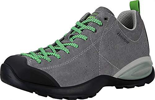 HANAGAL Men's Evoque Hiking Shoe