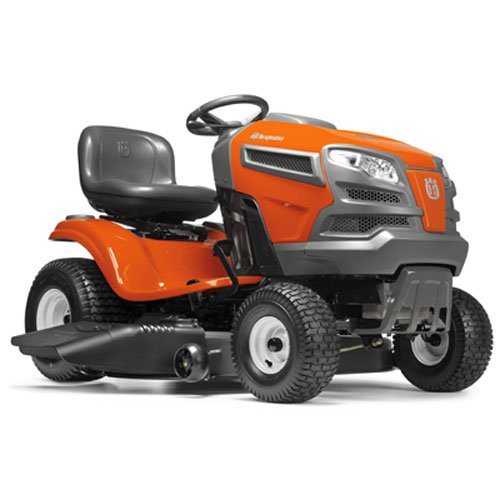 Husqvarna YTH22V46 Hydro Tractor 46 Inch