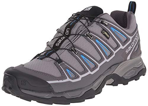 Salomon Men's X Ultra Hiking Shoe