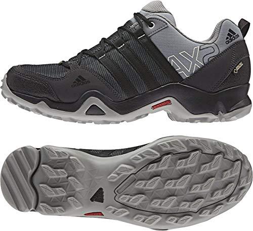 adidas Outdoor Men's Hiking Shoe