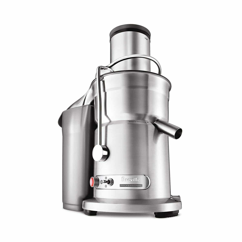 Breville 800JEXL Juice Extractor