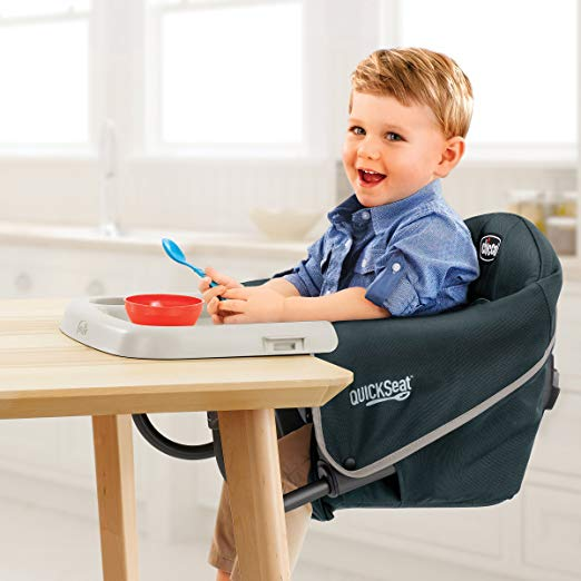 Chicco QuickSeat Hook-On Chair