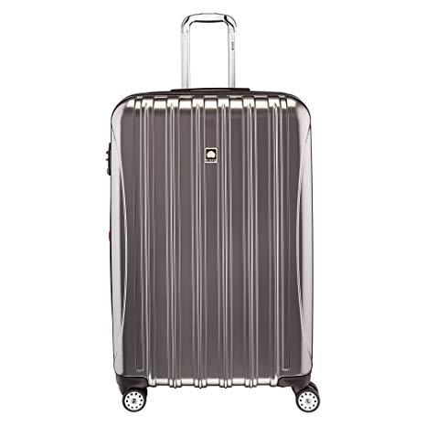 DELSEY Paris Helium Hardside Luggage Series