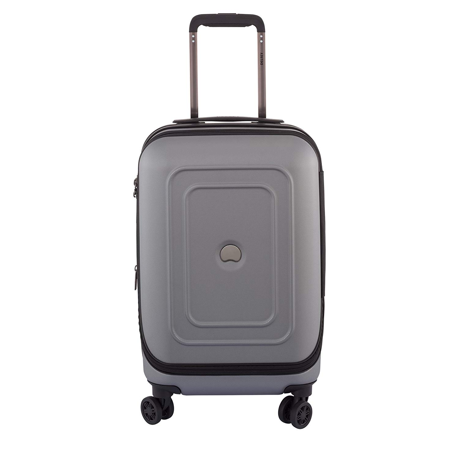 DELSEY Paris Luggage Cruise Lite Hardside