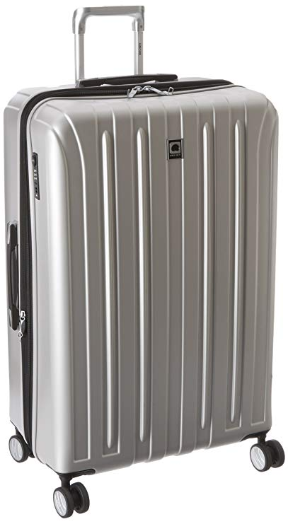 DELSEY Paris Luggage Hard Suitcase