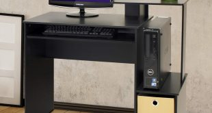 Top 10 Best Furinno Computer Desks in 2020