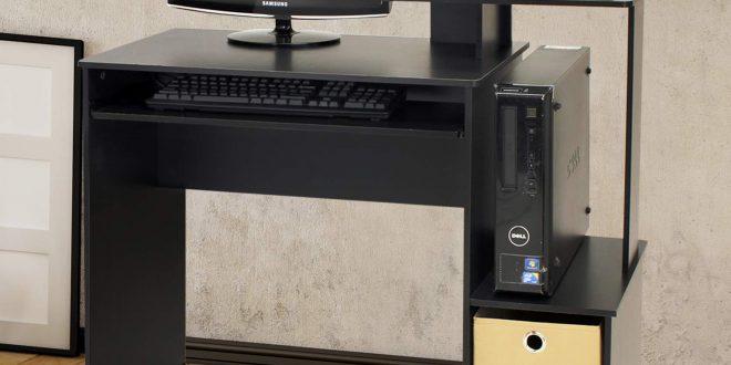 Top 10 Best Furinno Computer Desks in 2019