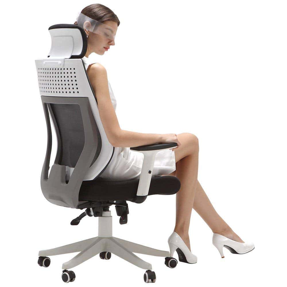 Top 10 Best Staples Chairs In 2020