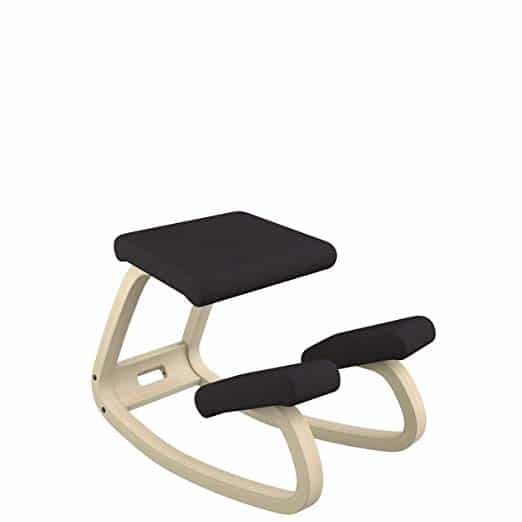 Varier Variable Balanced Kneeling Chair