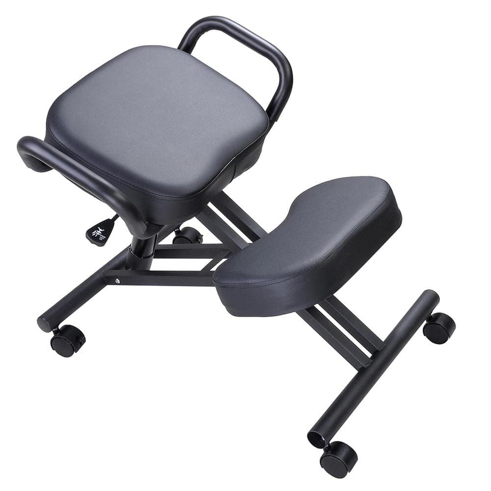 Yescom Ergonomic Kneeling Chair