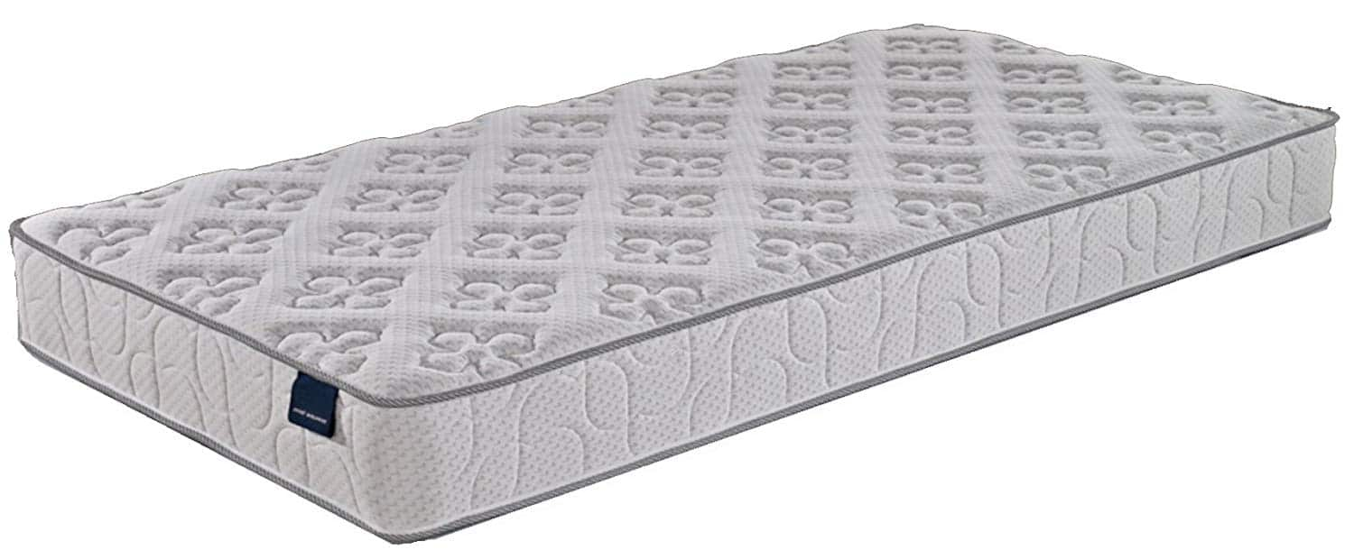 Home Life Harmony Luxury Mattress