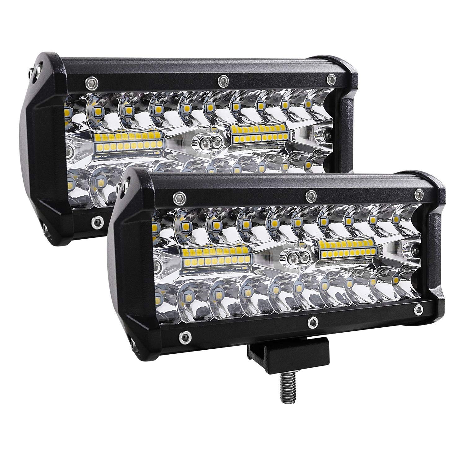 Zmoon Led Light Bar