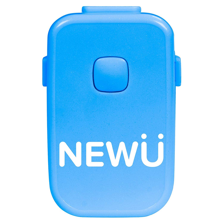 NewU Bedwetting Alarm