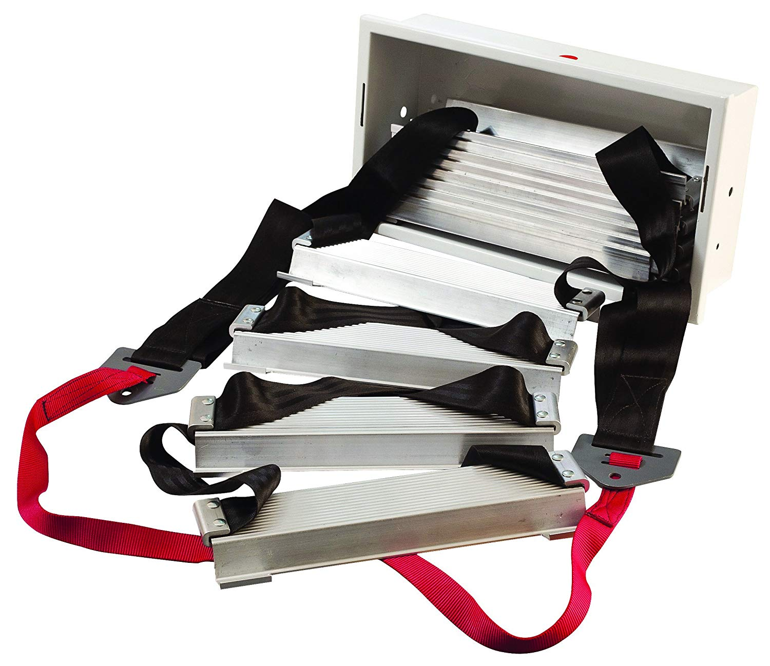 Werner ESC220 Escape Fire Ladder