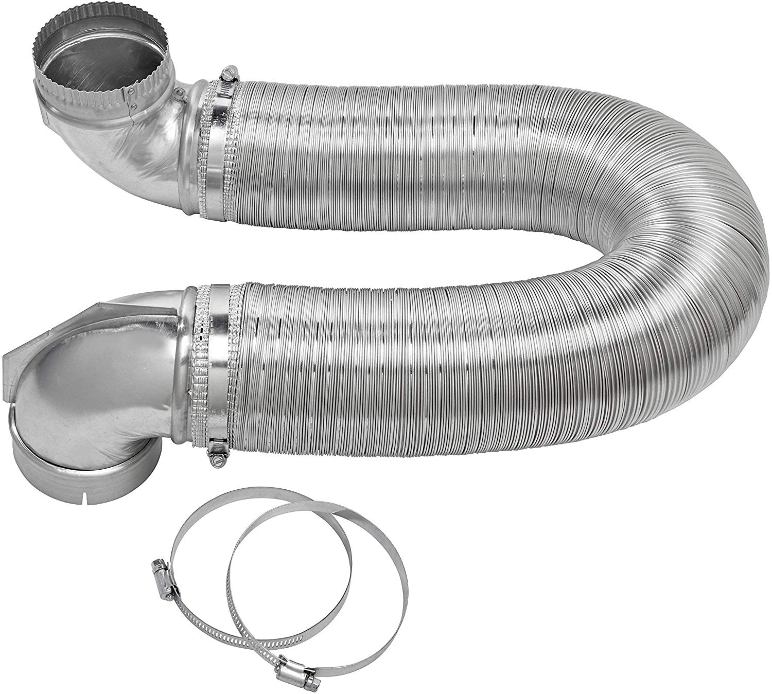 Lambro Industries, Dryer Vent Kit