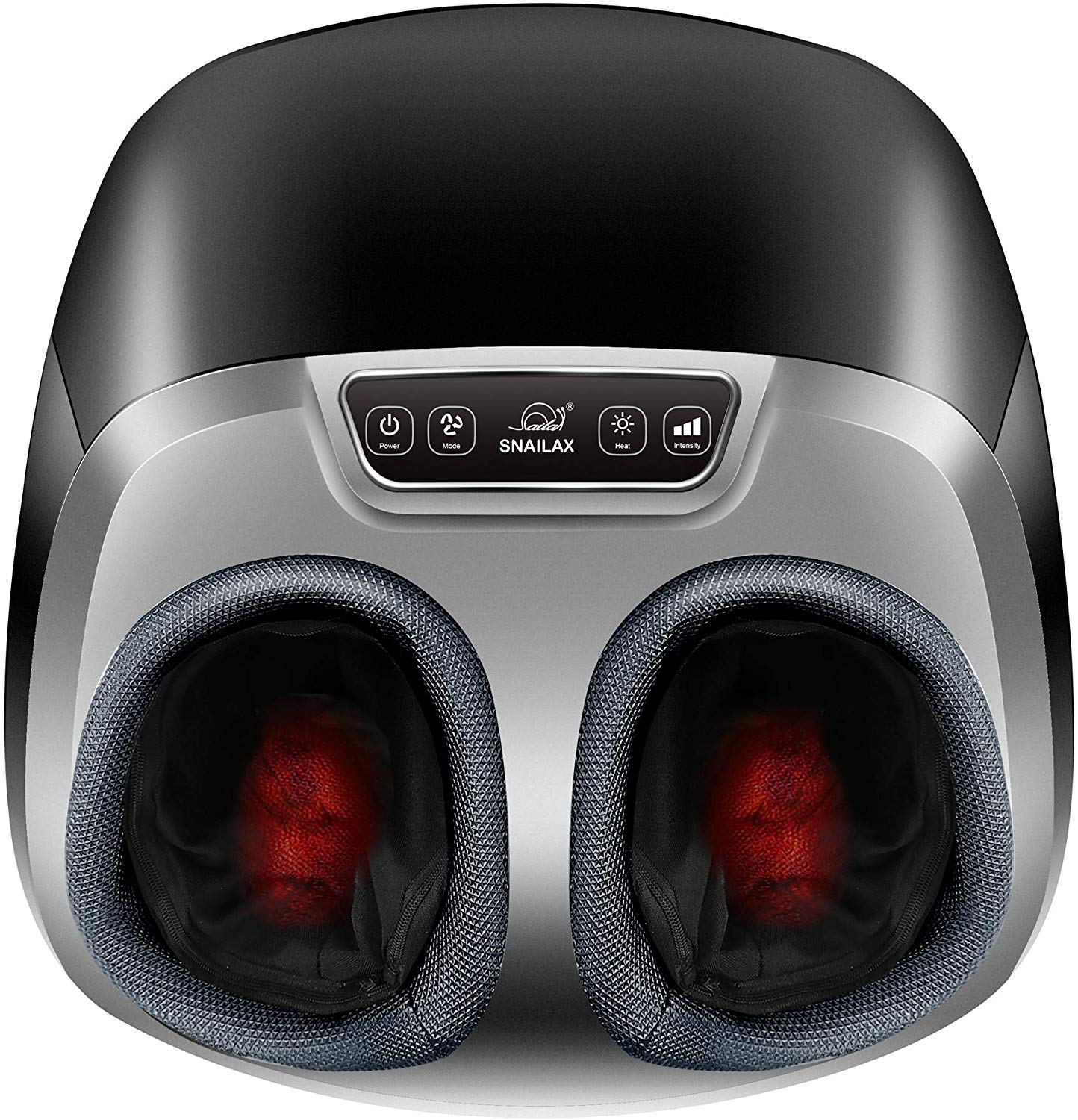 Snailax Shiatsu Foot Massager