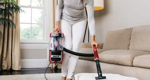Shark Navigator Lift Away Vacuums