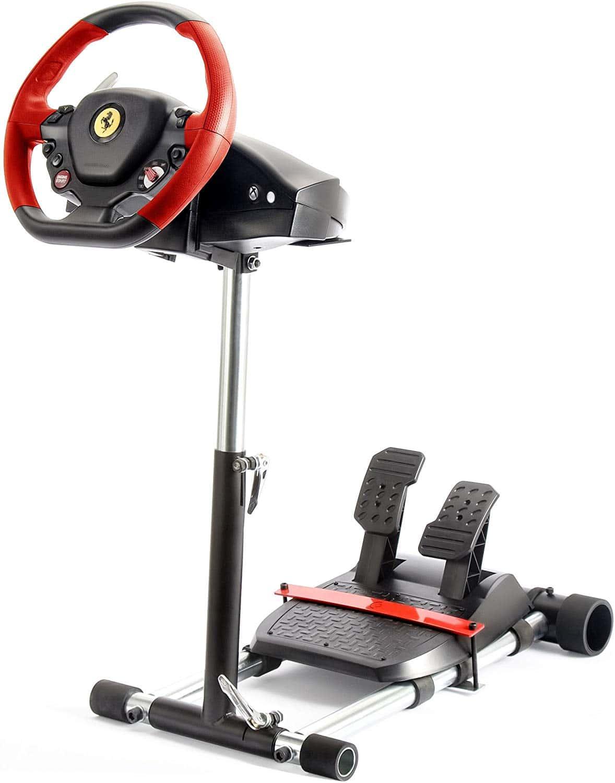 Wheel Stand Pro F458