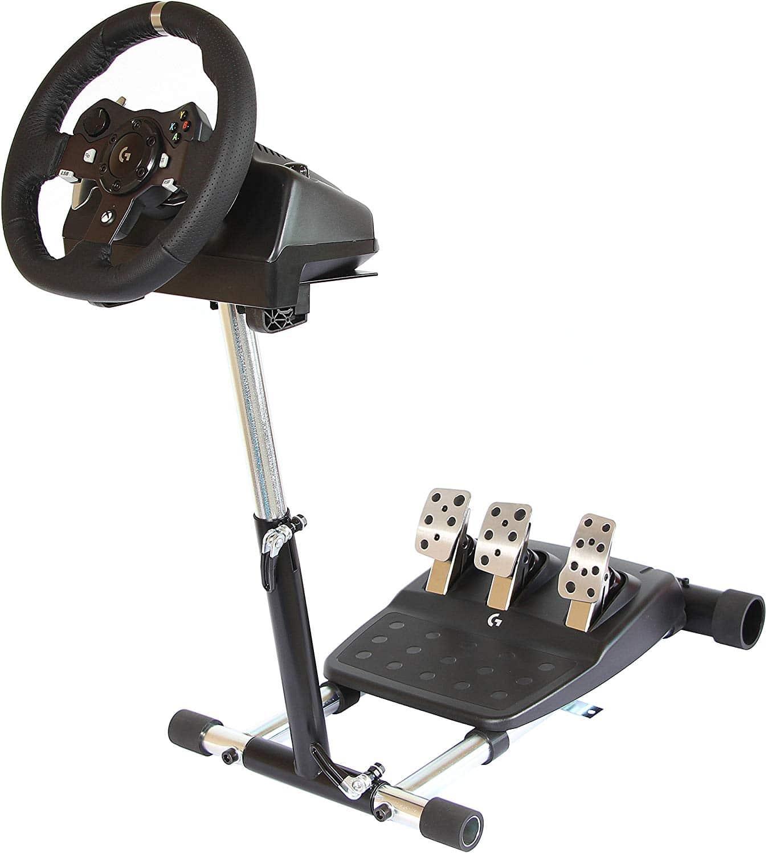 Wheel Stand Pro G Racing Steering Wheel Stand