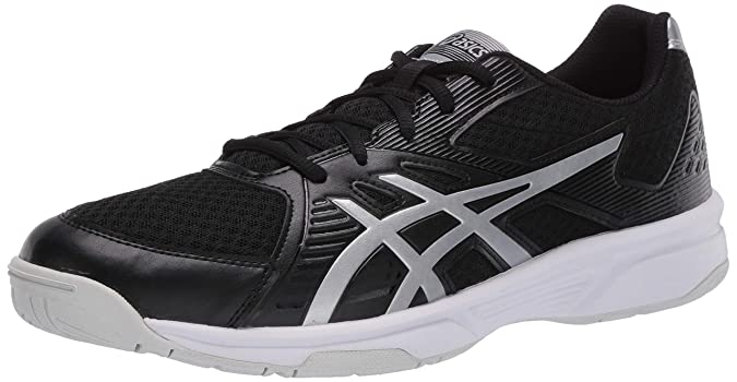 ASICS Men's Upcourt 3