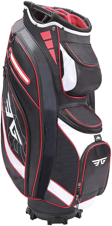 EG EAGOLE Super Light Golf Cart Bag