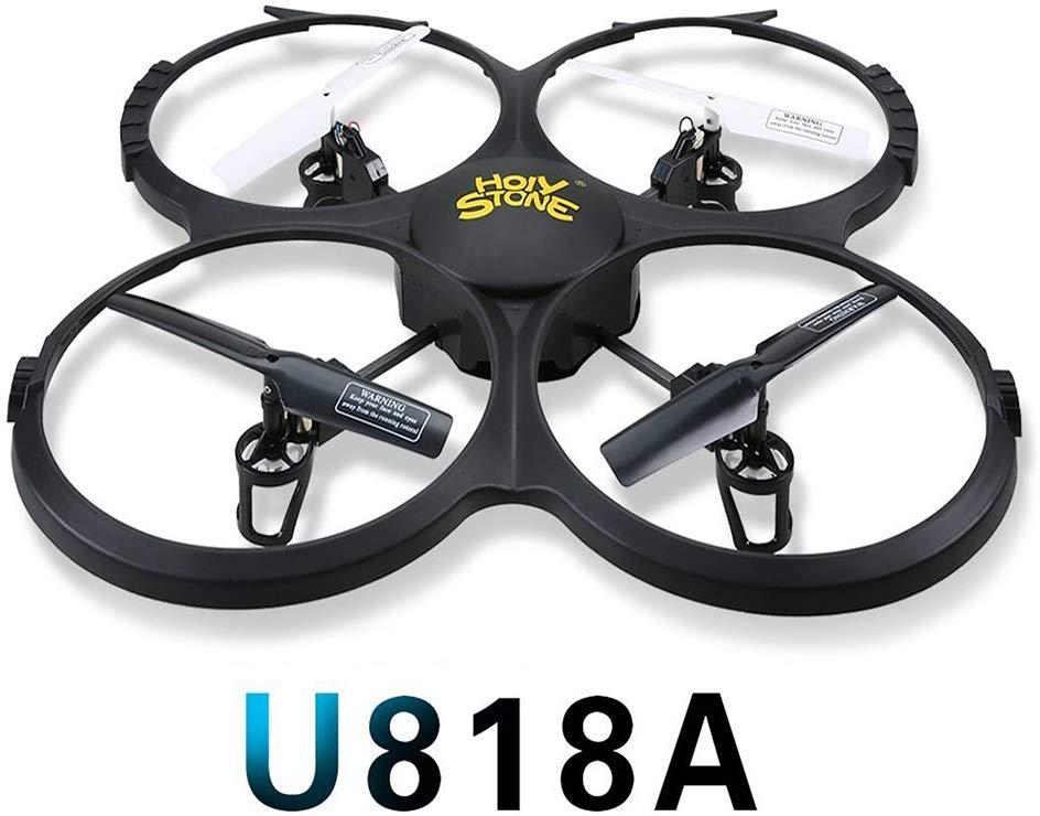 Holy Stone U818A Drone