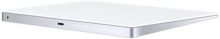 Apple Wireless Trackpad 2