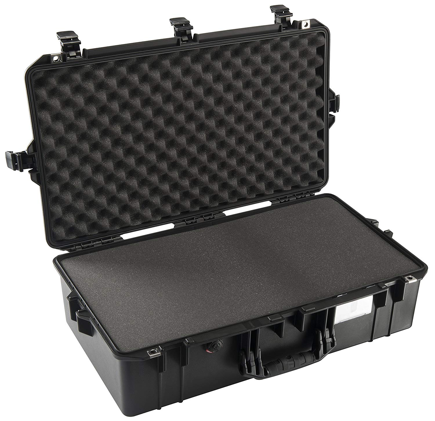 Pelican Air 1605 Case With Foam