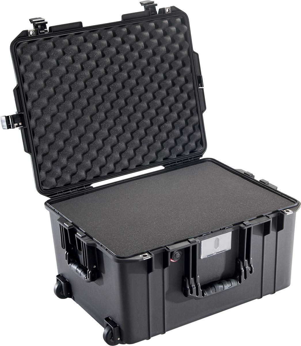 Pelican Air 1607 Case with Foam