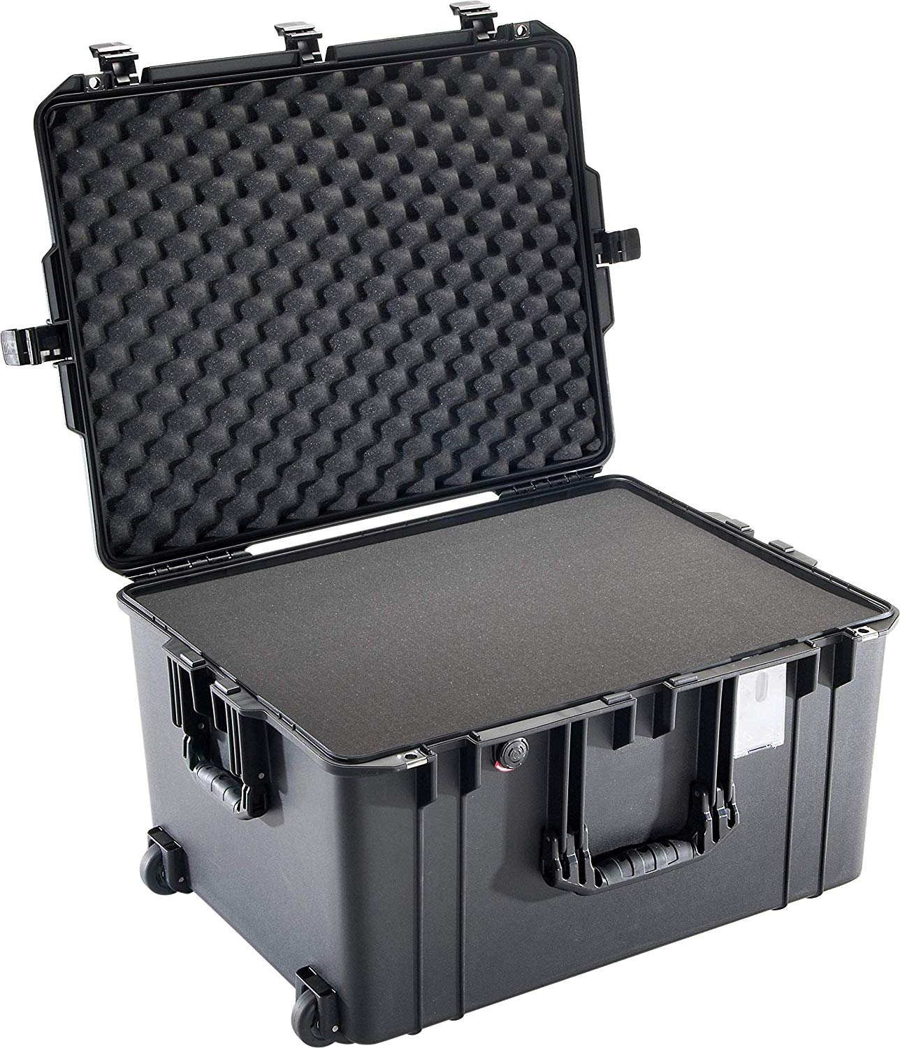 Pelican Air 1637 Case with Foam