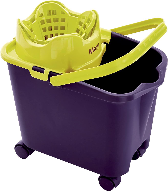 Rayen Mery Mop Bucket