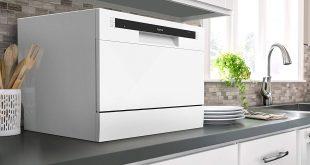 Top 10 Best Dishwashers in 2020
