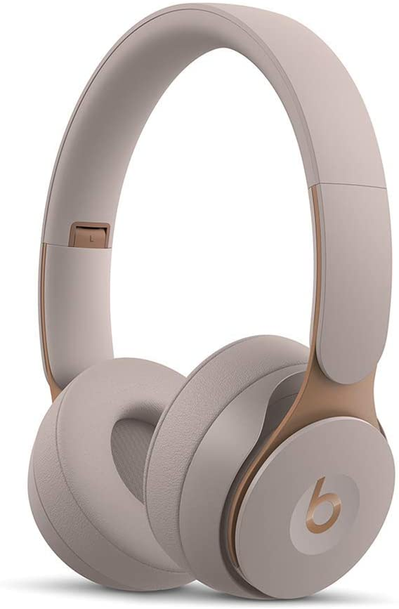 Beats No Noise Wireless Pro Bluetooth Headphones