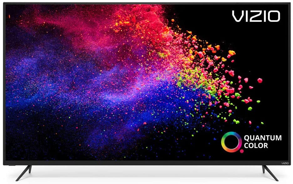 VIZIO M-Series 4K HDR Smart TV