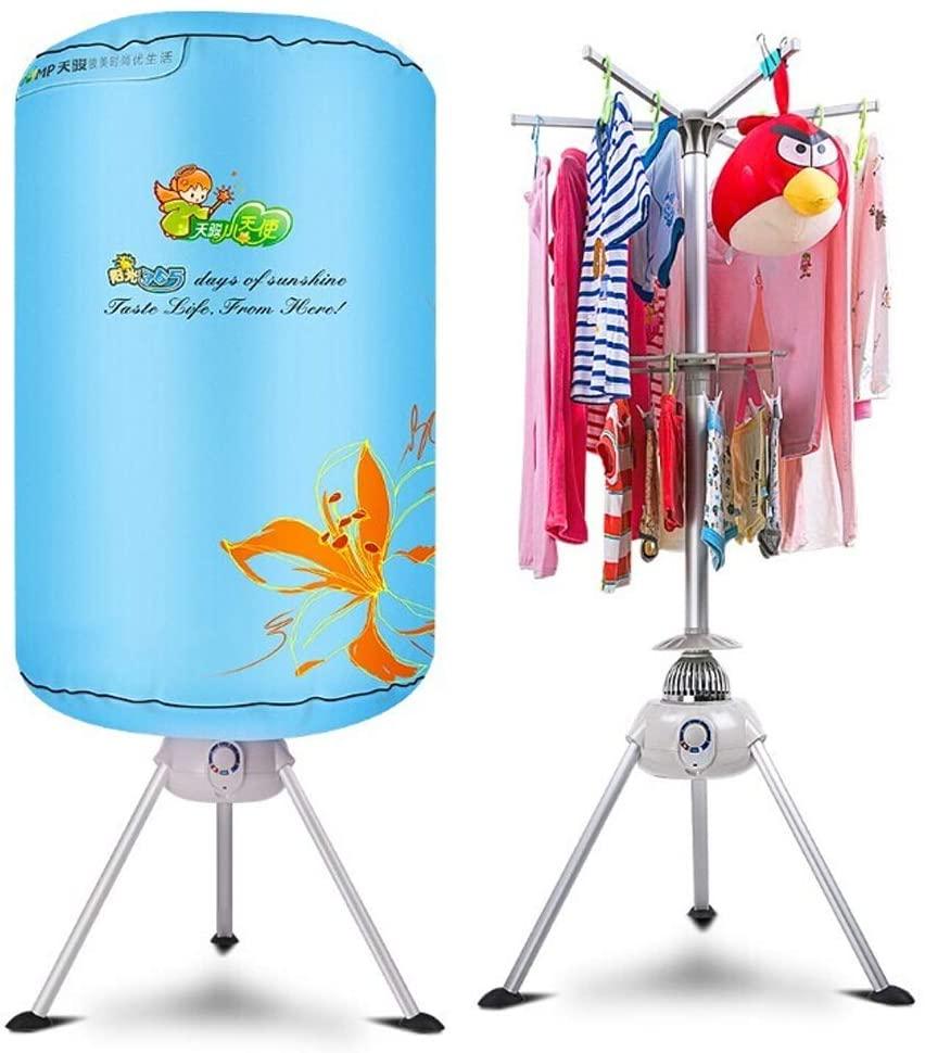 RSTJ-Sjec Ventless Cloths Dryer