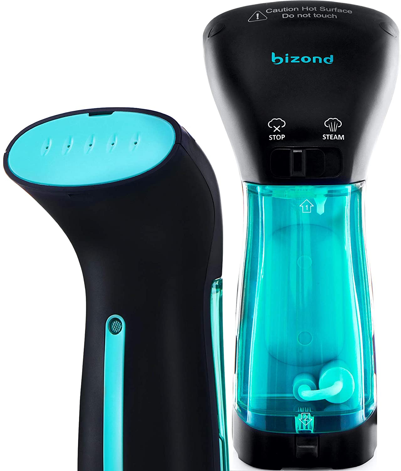 BIZOND Steamer for Clothes