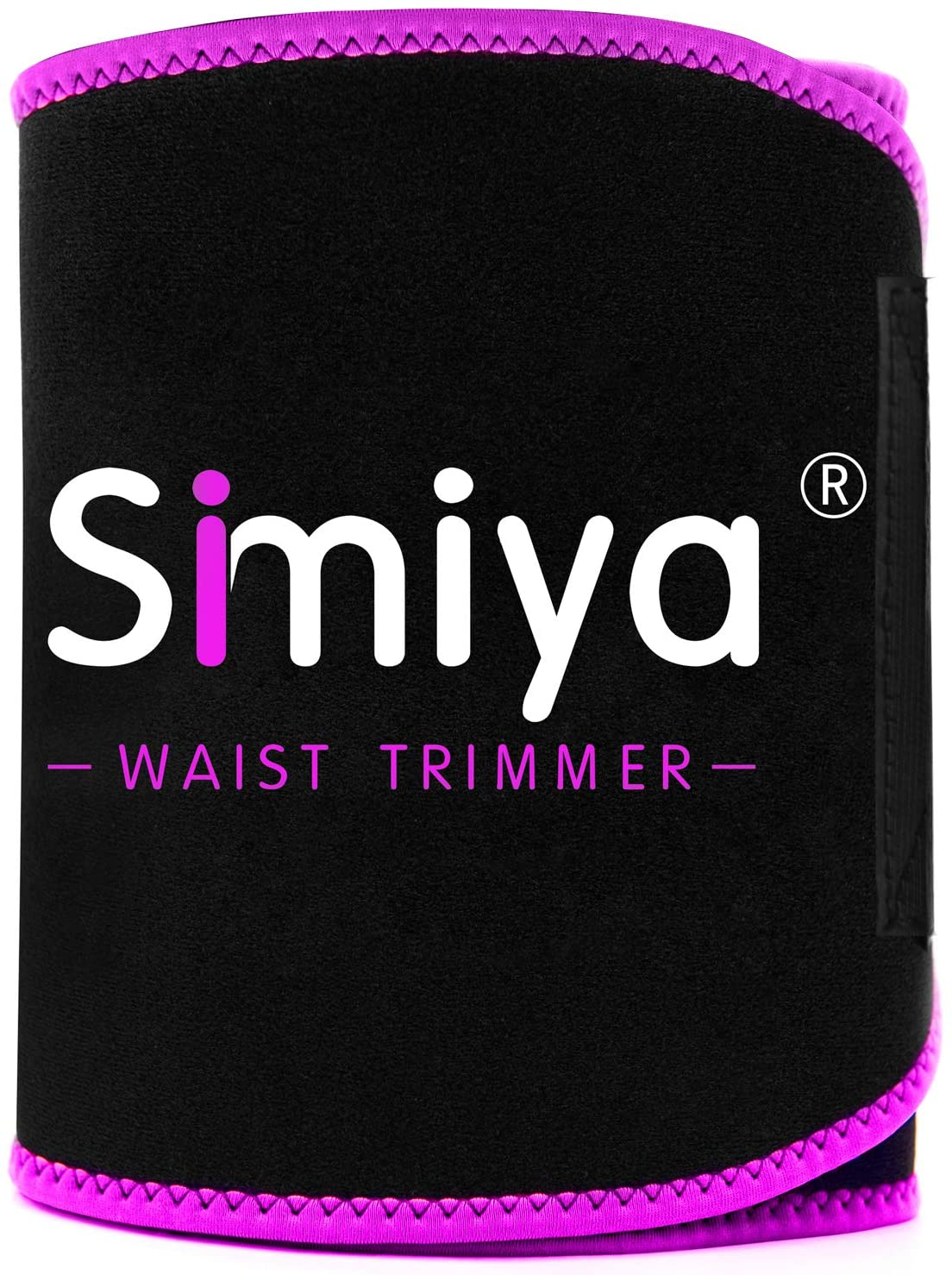SIMIYA Waist Trimmer for Women and Men