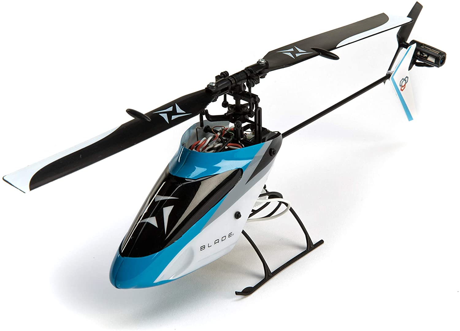Blade Nano S2 Ultra Micro RC Helicopter