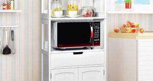 Ikea Kitchen Cabinet