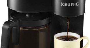 Top 10 Best Keurig Coffee Makers in 2020