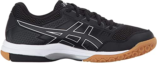 ASICS Women's Gel-Rocket 8 Volleyball Shoe