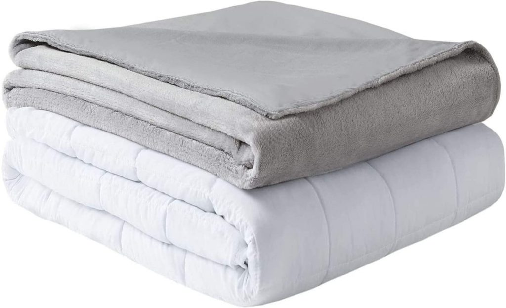 MP2 Weighted Blanket 20lbs