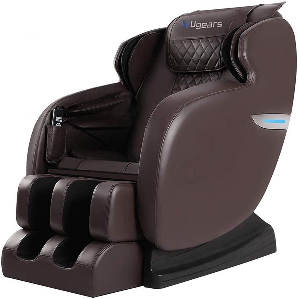 OWAYS Zero Gravity Massage Chair