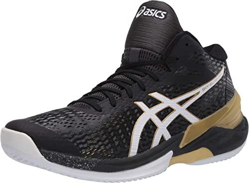 ASICS Men's Sky Elite FF MT Volleyball Shoes