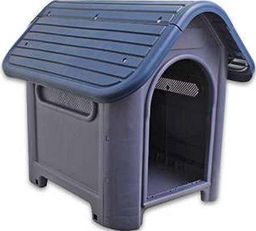 Always-quality Indoor Outdoor Dog House