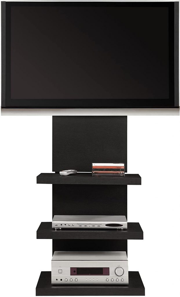 Ameriwood Home Elevation TV Stand