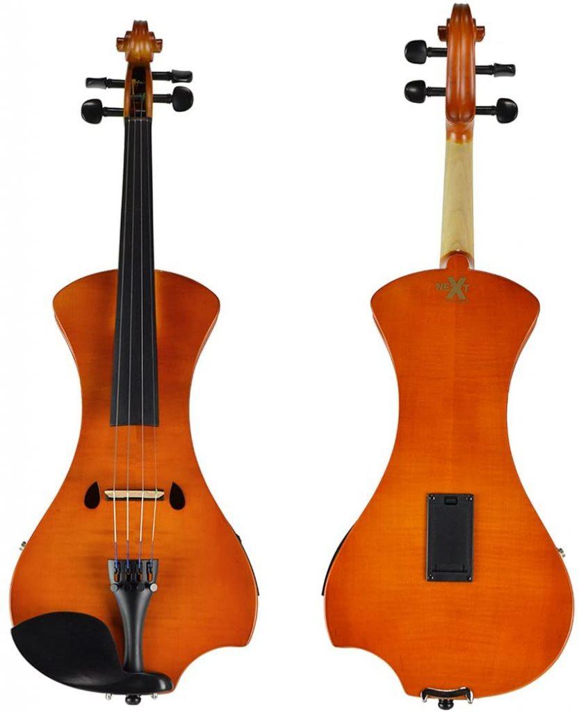 Bunnel NEXT Electric Violin